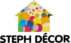 Steph Decor - Peinture / décoration